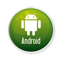 Boton Android 4