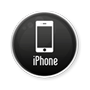 Icono Iphone 2