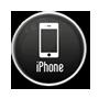 Icono Iphone 2